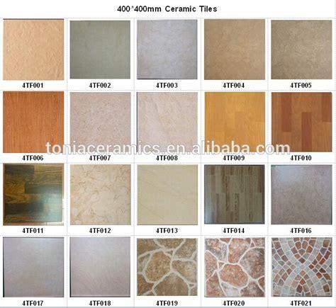 300*300 Foshan Bathroom And Kitchen Floor Tiles Prices