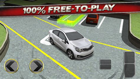 free monster truck racing games 3d car parking simulator game real limo and monster