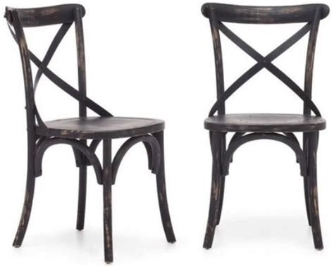 1000 images about dining chairs on chairs