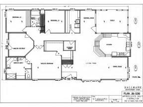 1 Bedroom House Rent Tucson