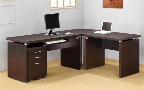 solid wood computer desk l shaped desk 2017 contemporary l shaped desks for sale l shaped