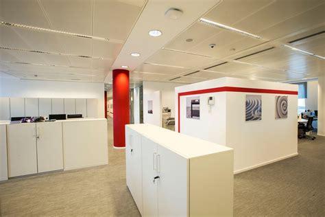 agencement de bureaux tirer le meilleur parti de l agencement des bureaux