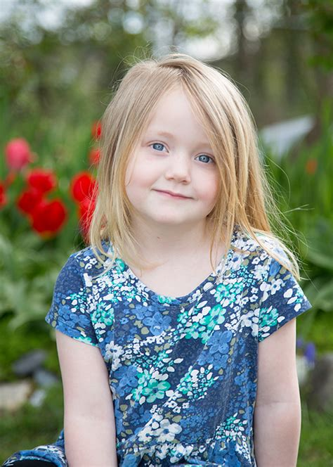 preschool portraits vancouver preschool portraits astral images vancouver 674