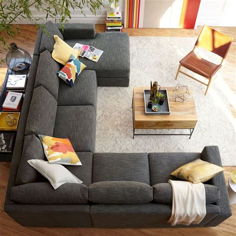 the best luxury living room designs from our favorite celebrities pinterest shapes room and