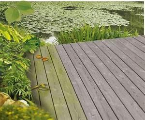 Anti Mousse Terrasse Bois : anti mousse terrasse pas cher ~ Melissatoandfro.com Idées de Décoration