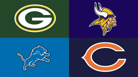 nfc north potential  agents profootballtalk