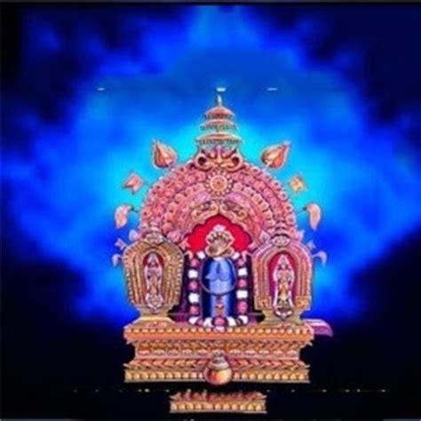 dharmasthala car packages  days pilgrimage