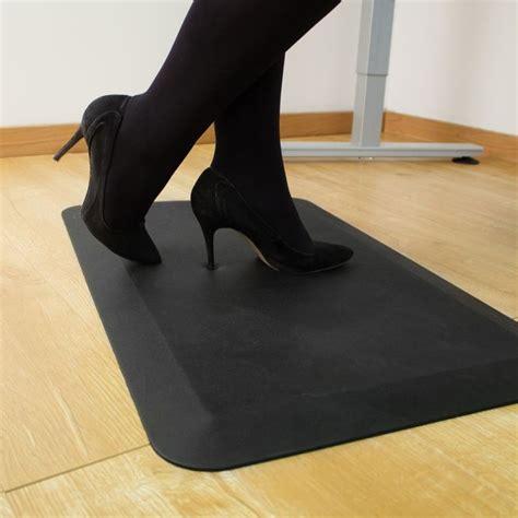 anti fatigue floor mat for standing desk standing desk anti fatigue mat anti fatigue mats from