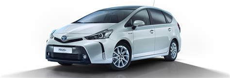 What Is The Cheapest Hybrid Car by The 10 Cheapest Hybrid Cars Carwow