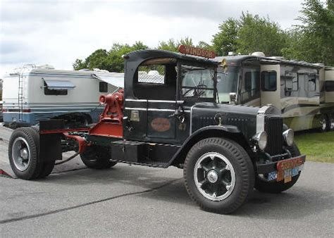 ohtm  truck show page