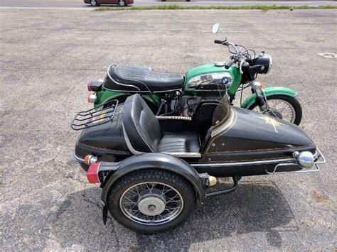 Memphis Motorcyclesscooters Craigslist  Autos Post