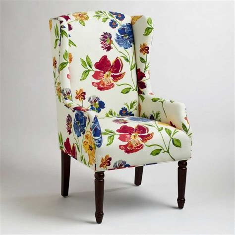 Upholstery Fabric For Sofas And Chairs by 31 Best Images About Botanical Fabric On