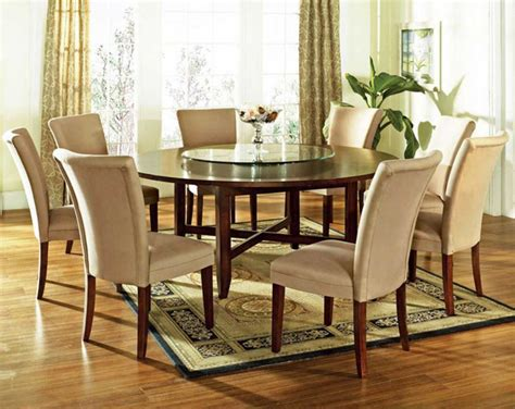 big dining room tables inspiring large dining room table design ideas to