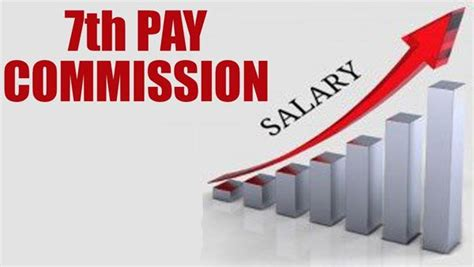 The essential things you need to know about the 7th Pay ...