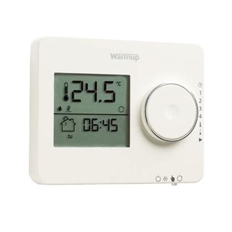 warm tiles thermostat manual 100 easy heat warm tiles thermostat