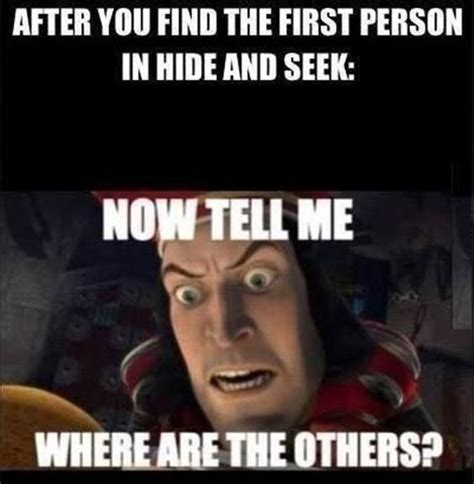 Hide And Seek Meme - hide and seek funny pictures quotes memes jokes