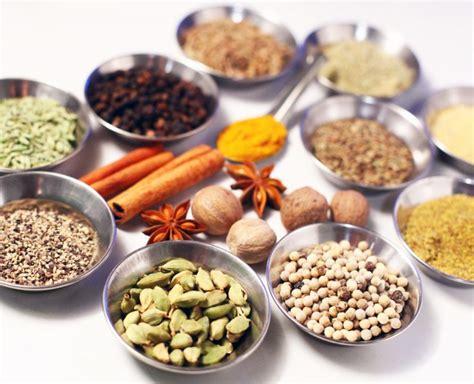 recette cuisine ayurv ique le kheer le riz au lait indien yogsansara
