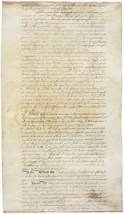 Talk:Articles of Confederation and Perpetual Union ...