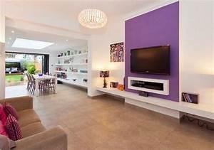 Soldes Deco Maison : decoration design pas cher ides ~ Teatrodelosmanantiales.com Idées de Décoration