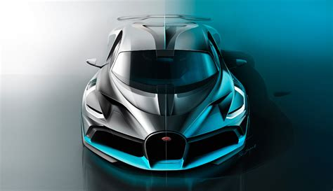 You won't find this car in many of the retailers that you see online. Bugatti Divo 2018 Latest, HD Cars, 4k Wallpapers, Images ...