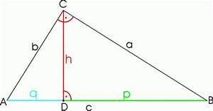 Dreieck Seitenlänge Berechnen : ha hb hc dreieck wie heraus finden mathe ~ Themetempest.com Abrechnung
