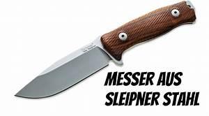 Magnetbrett Für Messer : uddeholm sleipner stahl f r italienische jagd und survivalmesser ~ Markanthonyermac.com Haus und Dekorationen
