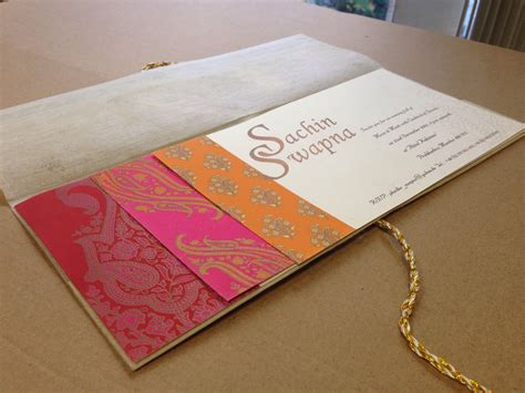 Best 25+ Indian wedding cards ideas on Pinterest Indian
