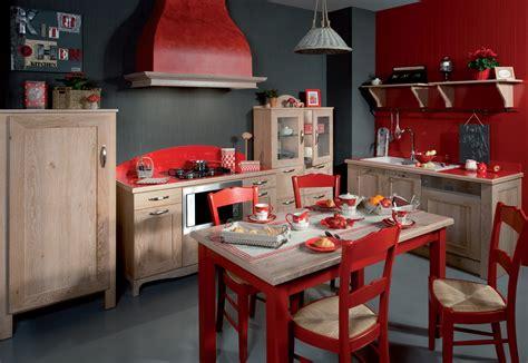mod鑞e cuisine ancienne emejing cuisine equipee ancienne images design trends 2017 shopmakers us