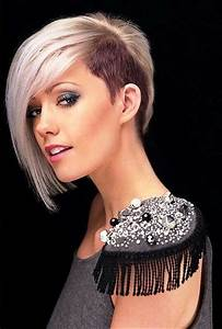 Best Short Punk Haircuts Short Hairstyles 2017 2018