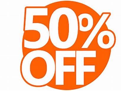 Transparent 40 Percent Offer Discount Zalora Friday