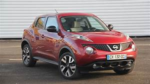 Avis Sur Nissan Juke : essai nissan juke dci 110 ch la branchitude ~ Medecine-chirurgie-esthetiques.com Avis de Voitures
