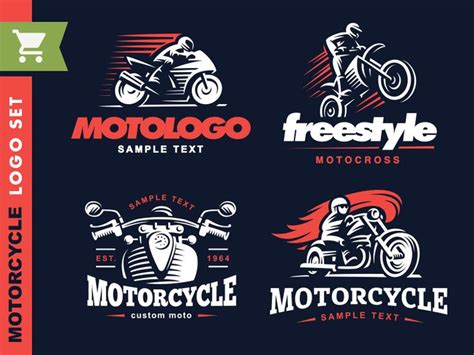 Best 25+ Motorcycle Logo Ideas On Pinterest