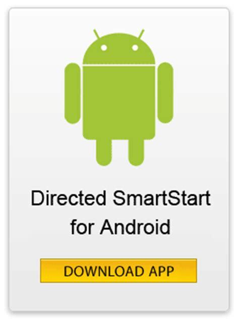 smart start app for android clifford get smartstart vehicle security dsm250