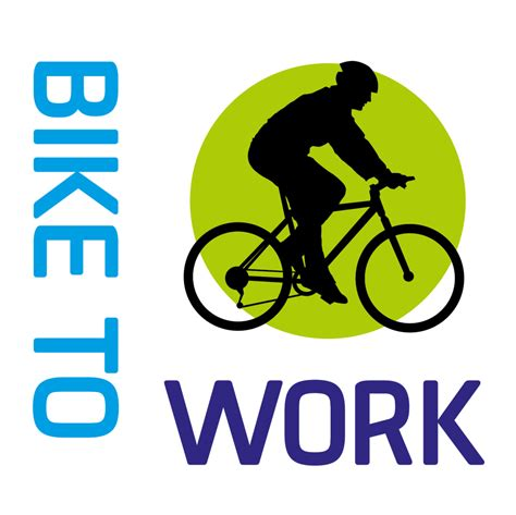 Bike To Work 1 dlb cycles