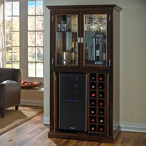 wine cabinets furniture corner liquor cabinet wall wine rack wine furniture wine rack wine bar wine cabinet