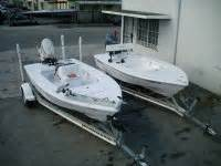 Skiff Boat Molds For Sale by Wanted Boat Molds Skiff Flats Boat 15 20 Foot Boat