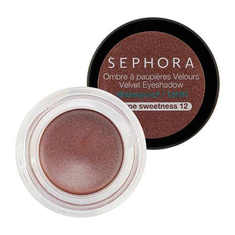 Shiseido, zen kosmetika a parfémy - notino