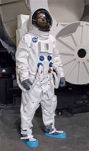 The Space Store: New Apollo spacesuit replica ...