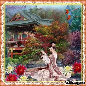 Avre De Paix : havre de paix picture 117681549 ~ Melissatoandfro.com Idées de Décoration
