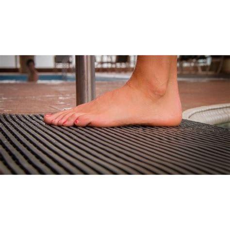 tapis antid 233 rapant pour spa