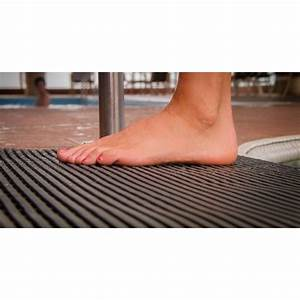 tapis antiderapant pour spa With tapis antidérapant pour piscine
