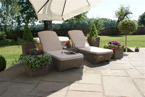 Winchester 3pc Sunlounger Set  Crownhill. Patio Umbrellas For Sale Uk. High Chair Patio Sets. Discount Patio Furniture Temecula. Patio And Garden Doors. Patio Island Plans. Patio Furniture Charlotte Nc. Cheap Plastic Patio Sets Uk. Patio And Garden Design Software