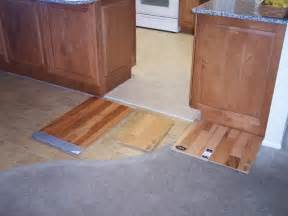 how much to put wood floor greencheese org