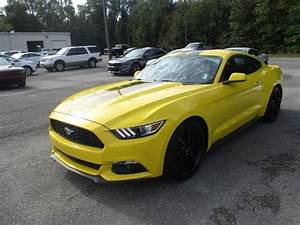 2017 Ford Mustang for Sale by Owner in Arnold Afb, TN 37389