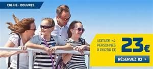 Traverser La Manche En Voiture : traverser en ferry pour aller en angleterre un bon choix magazine nouvelr ~ Medecine-chirurgie-esthetiques.com Avis de Voitures