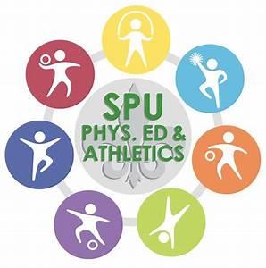 Physical Education Logo | www.pixshark.com - Images ...