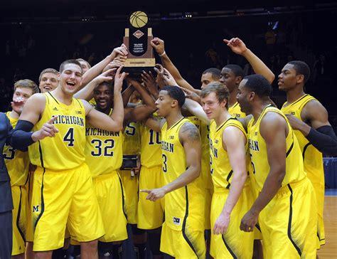 Michigan State Football Wallpaper Michigan State Basketball Wallpaper 2014 4 Michigan Beats K State Chainimage