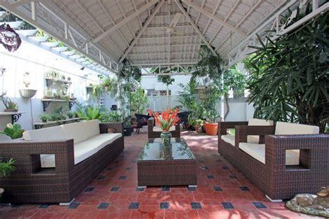 terrace gardens bangalore room rates reviews deals