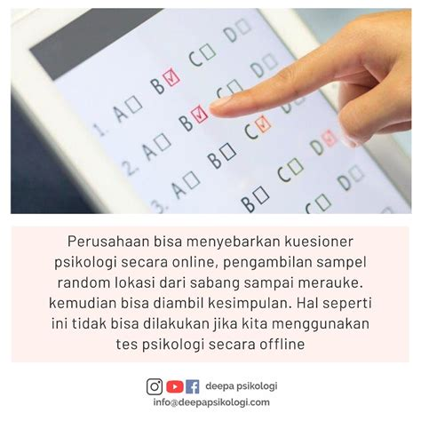 Berikut ini terdapat beberapa contoh soal psikotes dan cara mengerjakan soal psikotes yang sering di keluarkan oleh perusahaan dalam ujian psikotes. Soal Psikotes Pt Kahatex Cijerah : Tes Psikotes Pt Sumiden Sintered Components Indonesia Kisi ...