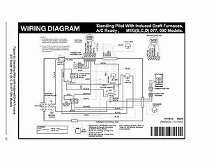 audi rs wiring diagram enthusiast diagrams a b radio With wiring diagrams on audi a4 air conditioning wiring diagram